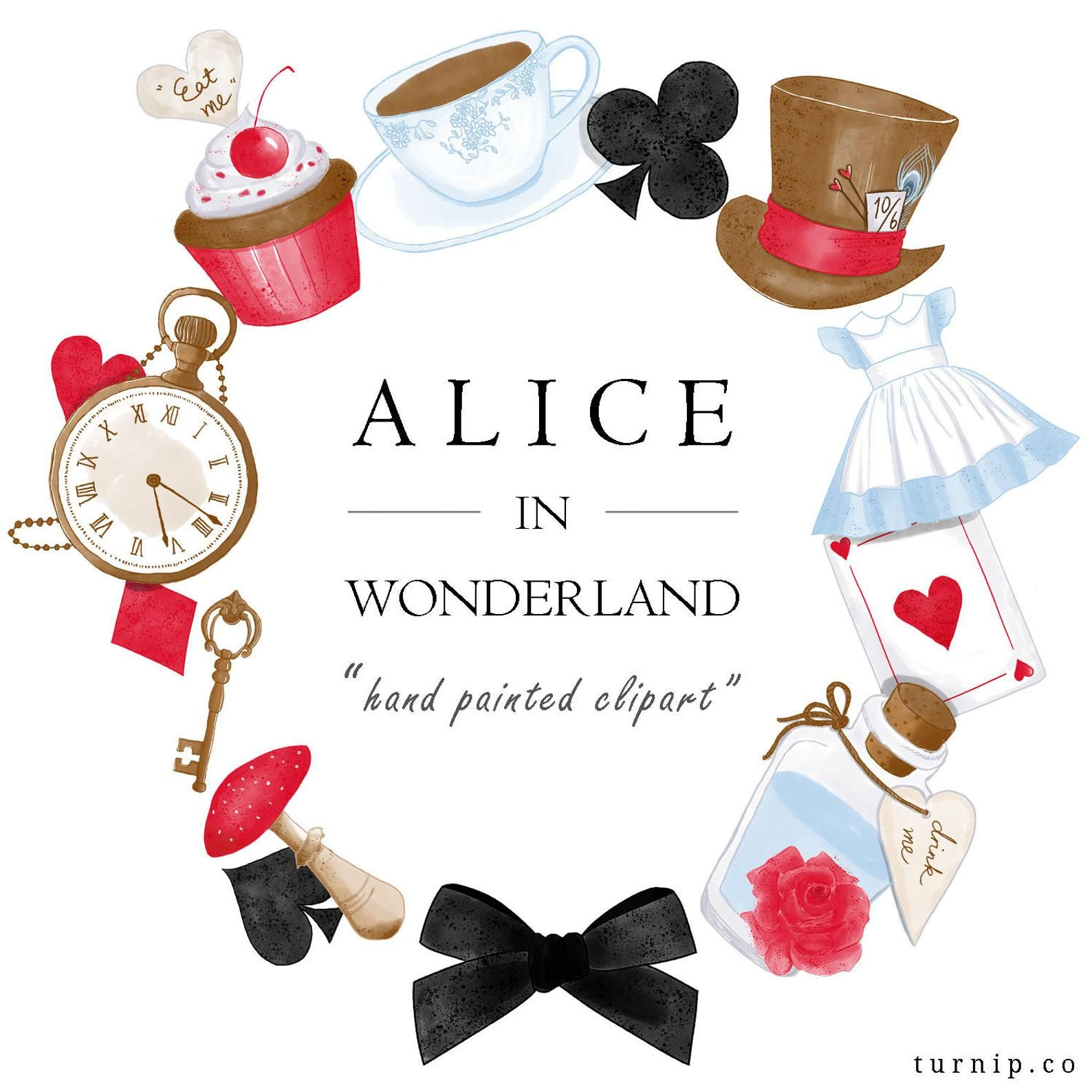 Alice S Adventures In Wonderland Caterpillar Cheshire Cat White Rabbit Alice In Wonderland Cartoon Alice In Wonderland Silhouette Alice In Wonderland Clipart