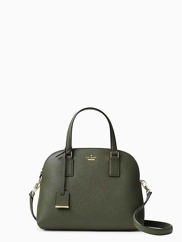 Kate Spade Outlet Handbags Ebay Coupon Printable 2017 Online Fast Delivery Spadehandbags Zvrmyysqyp