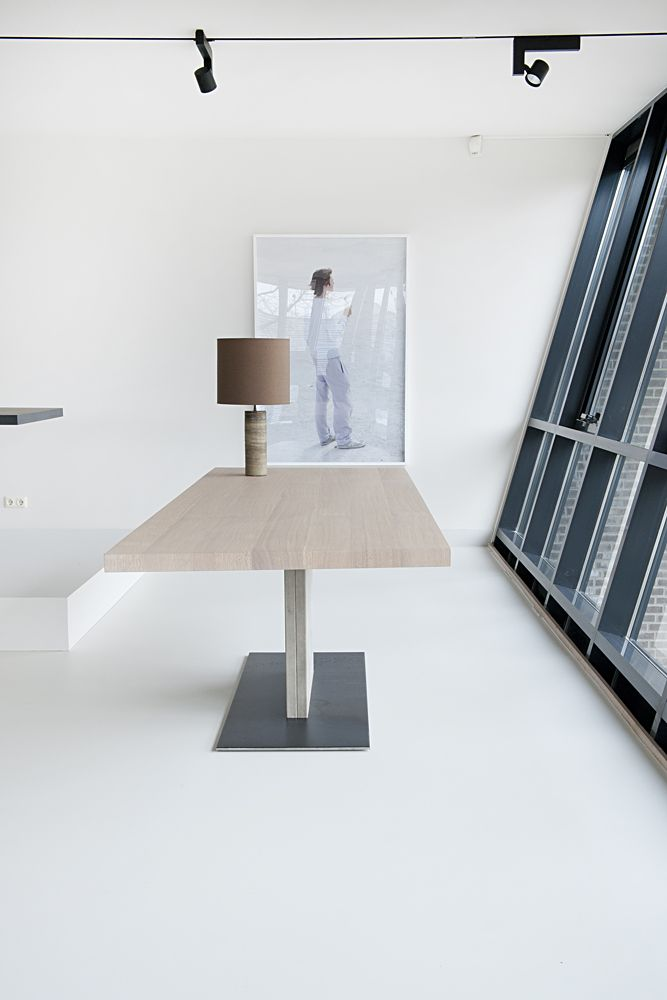 Opium dining table / tafel / Esszimmertisch Opium dining table