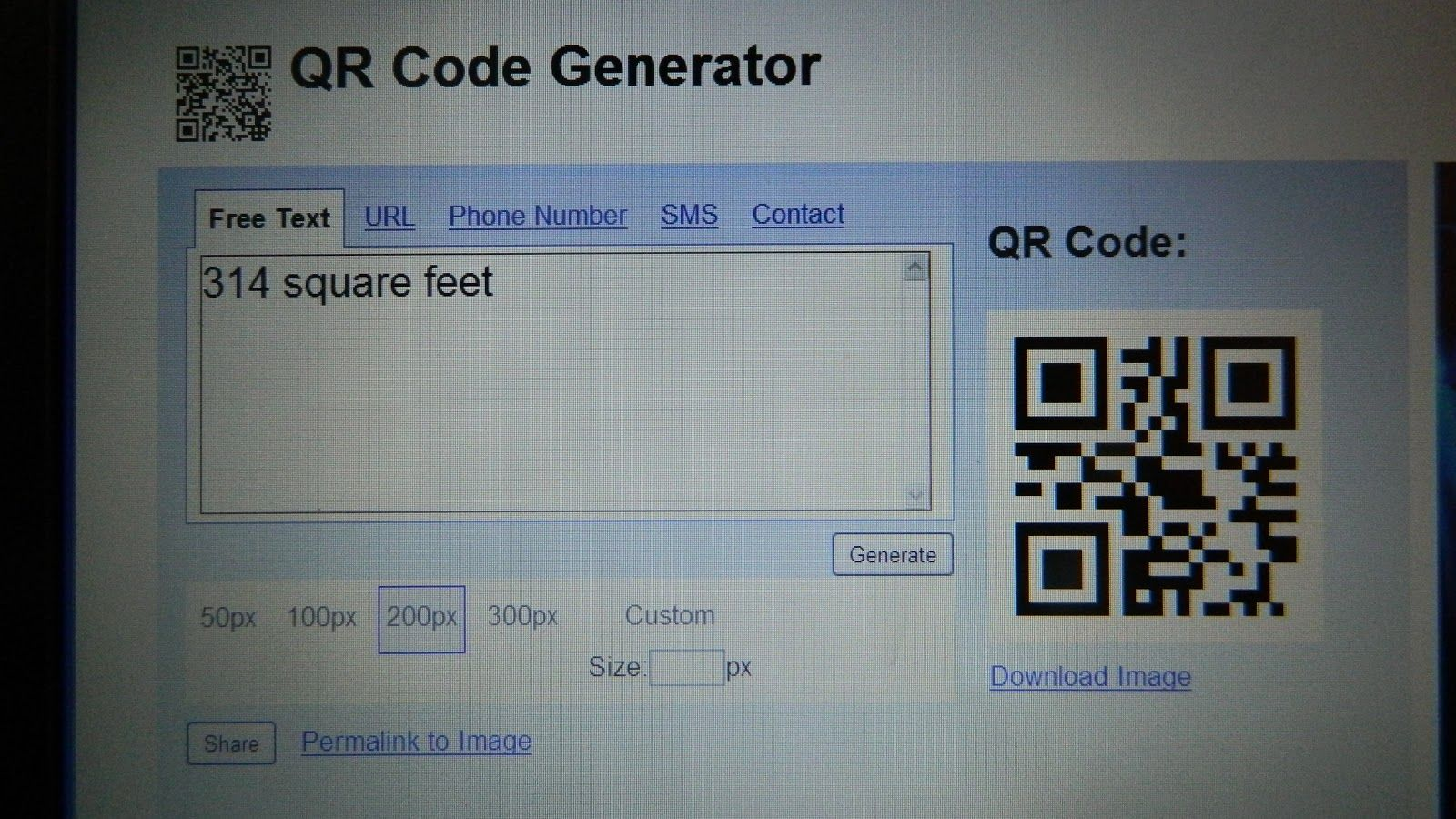 Using Qr Codes In Your Classroom It S Easier Than You