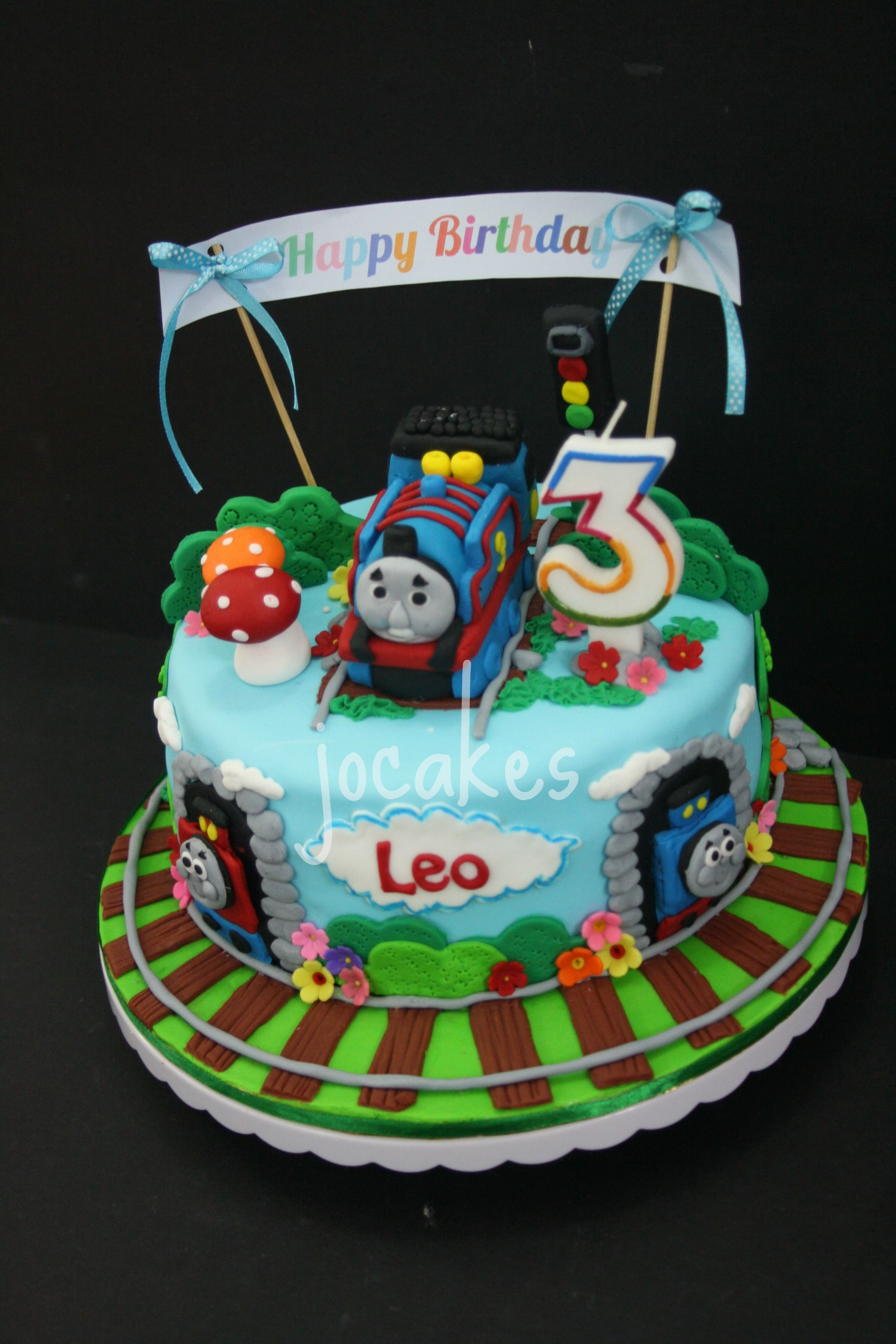 IMG 1236 Paw Patrol Birthday Cake 3rd Cakes Baby Boy Friend