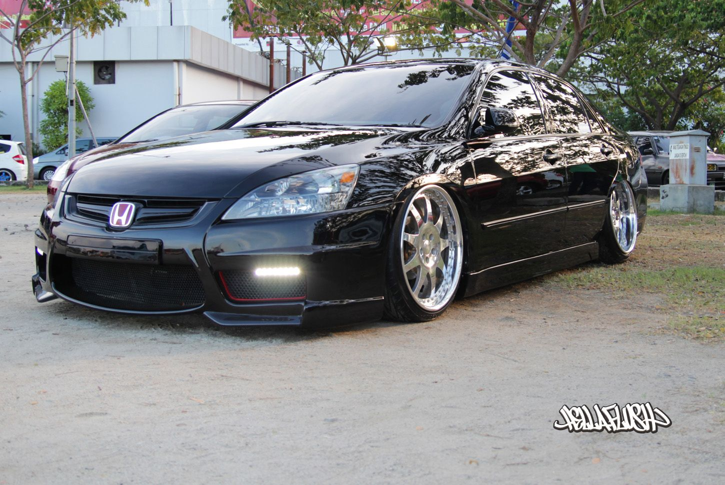 21 best project v6 accord images on pinterest | cars, honda cars