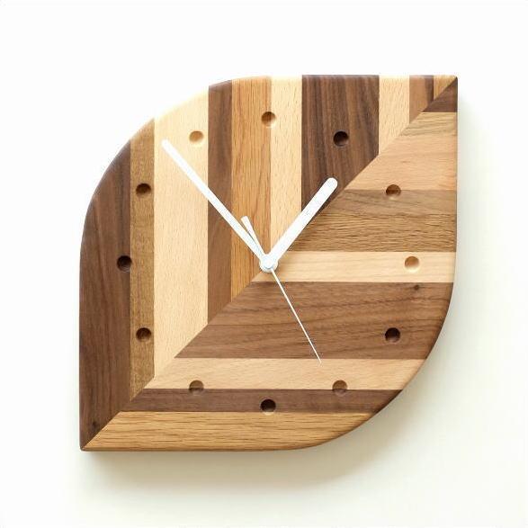 Pin De Bettina Hummel En Hout Bewerken En 2020 Relojes De Pared Originales Relojes De Pared Decoracion De Interiores