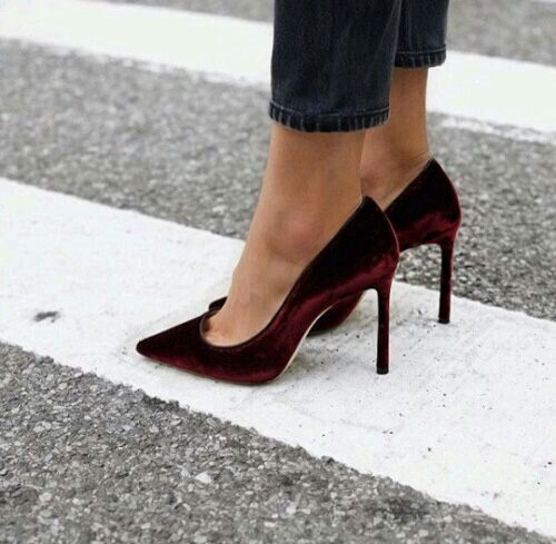 #likeforlike #instagood #instapic #thebest #fashion #instafashion #sneakers #jeans #instalike #insta #bordeaux #trendy #mode #tendance
