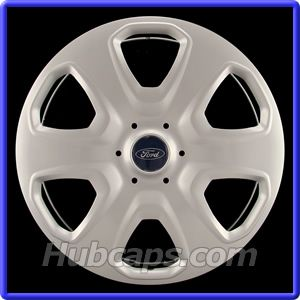 Ford Focus Hub Caps Center Caps Wheel Covers Hubcaps Com Ford Focus Fordfocus Hubcaps Hubcap Wheelcovers Wheelco Ford Focus Wheel Cover Focus Wheel