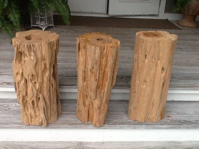 Natural Creations Custom Woodwork Florida   Natural Creations Wood Home  Furnishings · Reclaimed Wood TablesWood ...