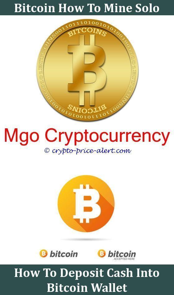 bitcoin trade e seguro