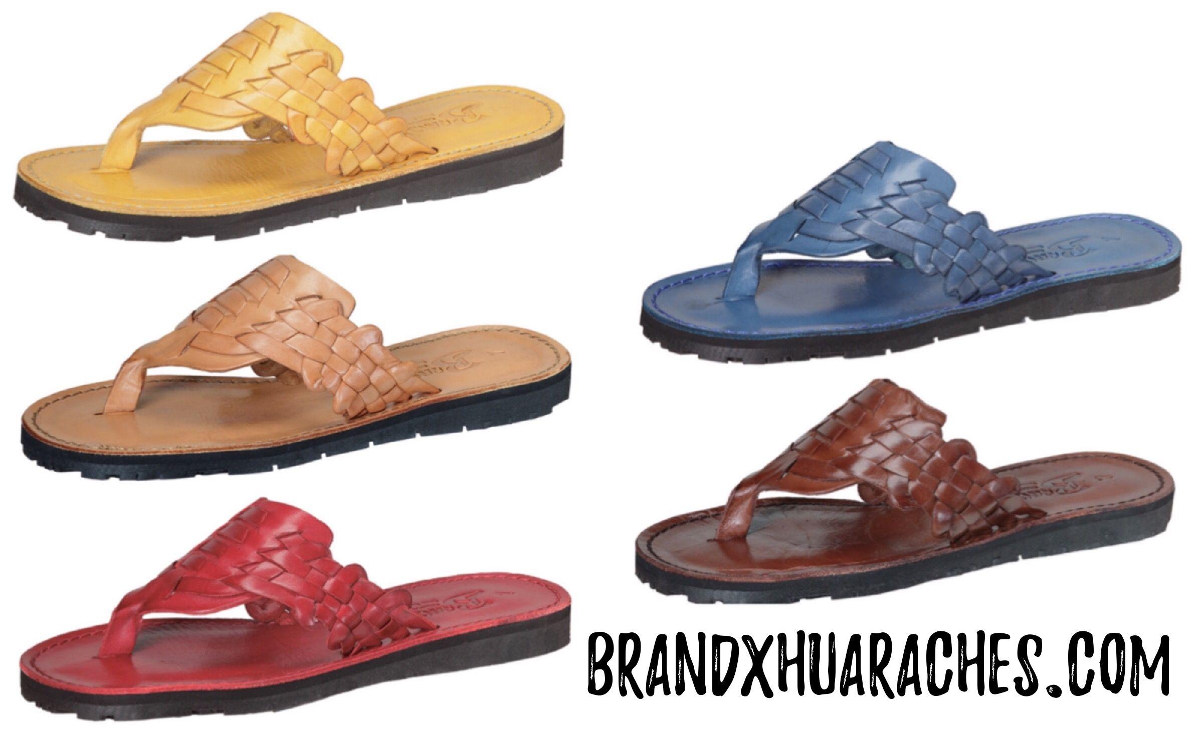 most best comforter women picks men flip sandal trail sandals z xero for hiking shoes flops comfortable