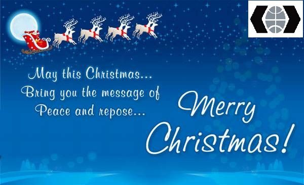 May This Christmas End The Present Year On A Cheerful Note And Make Way For A Fresh And Br Merry Christmas Message Happy Merry Christmas Merry Christmas Wishes