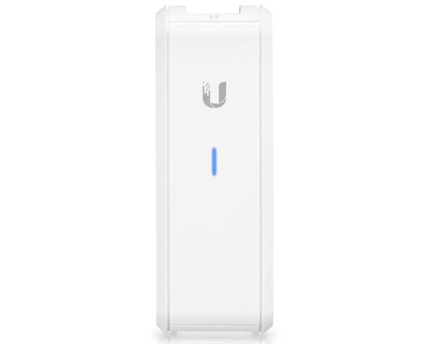 Ubiquiti UniFi Controller Hybrid Cloud Key | Ubiquiti Networks
