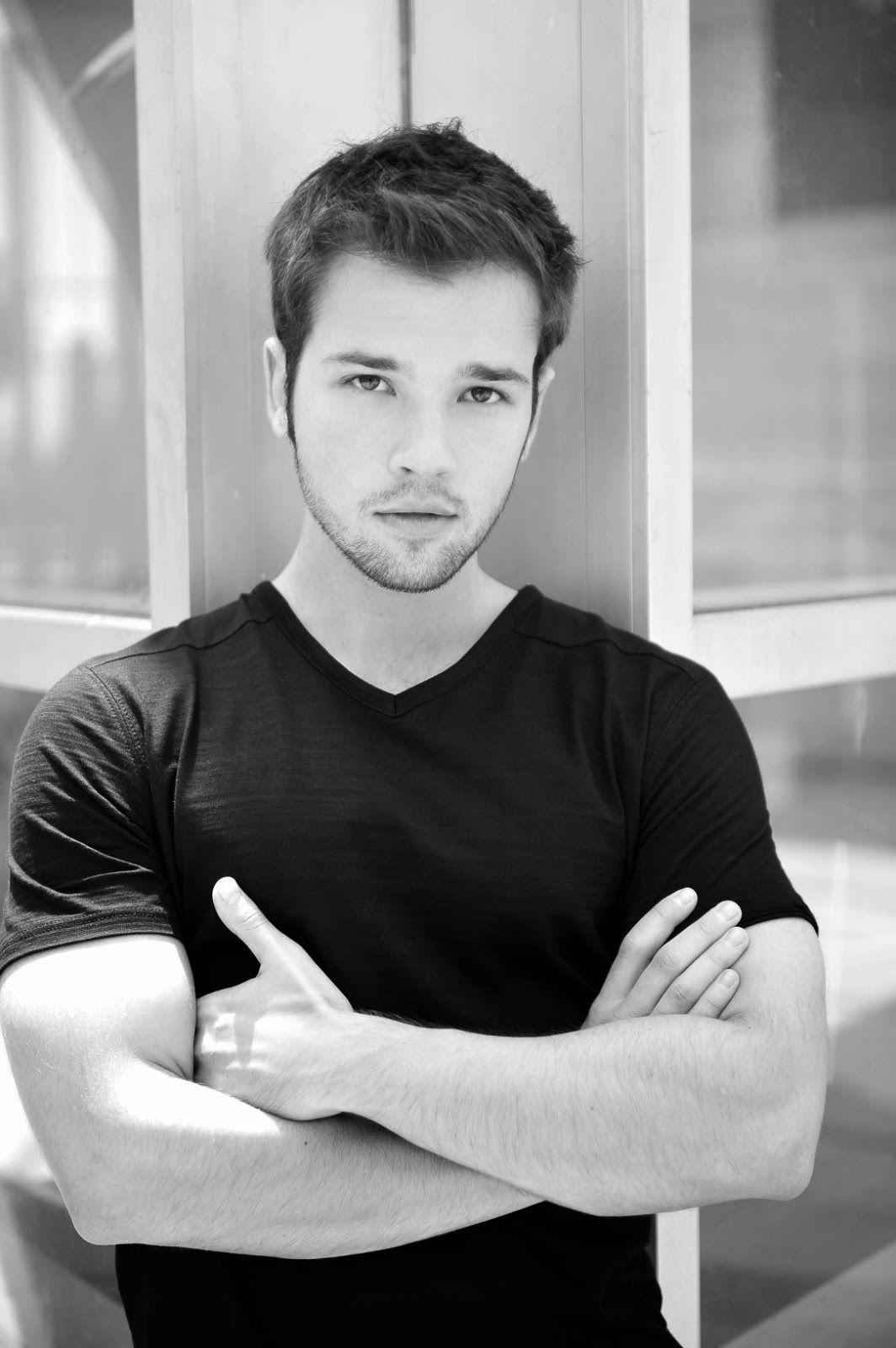 nathan kress then and now 2015. nathan kress ! nathan kress then and now 2015