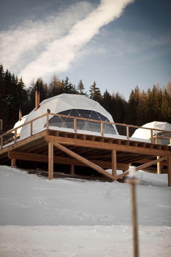 Pin on Alpine Experience: Chablais & Vaudoise Alps