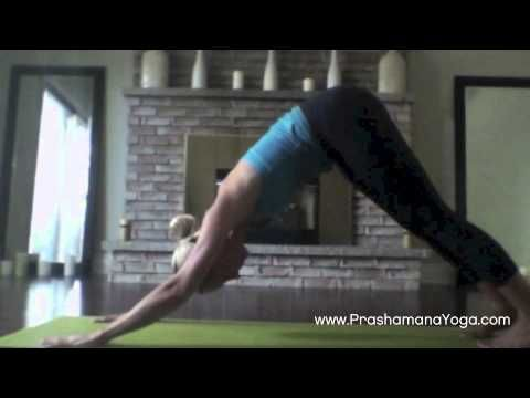 gentle yoga sequence yoga for a broken heart this is a