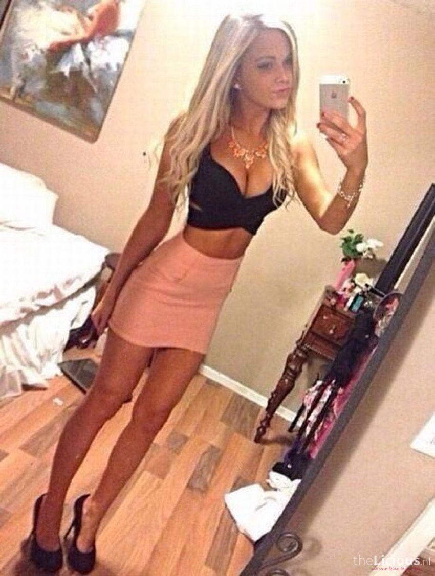 Matchless theme, Las vegas hot girl selfie something is