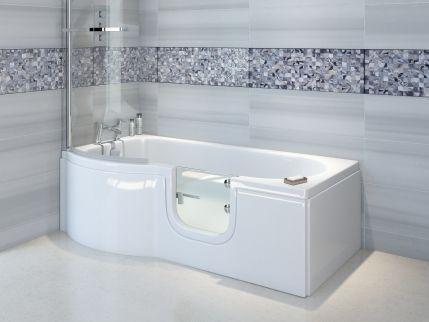 cheap baths & bathroom bathtubs online - bathshop321 #bathtubsonline
