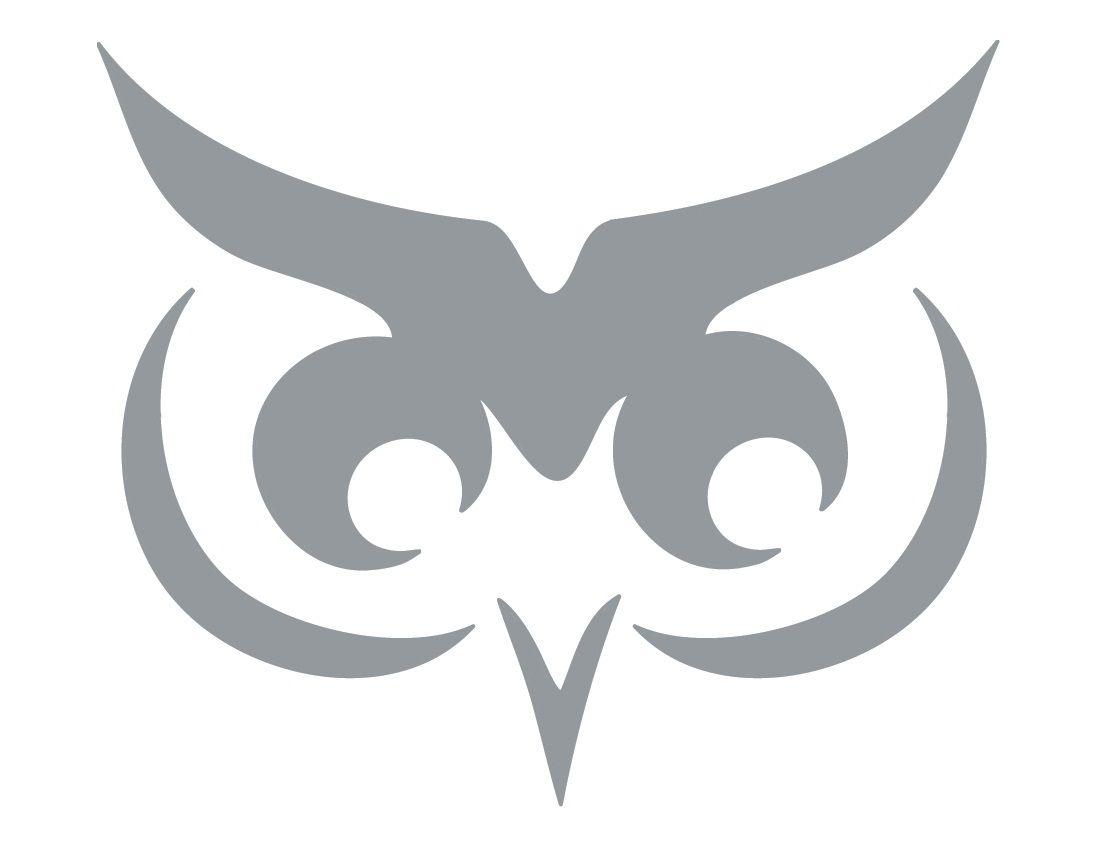 Stencils Printable For Decoration Pumpkin Stencils Free Pumpkin Carvings Stencils Owl Pumpkin Carving