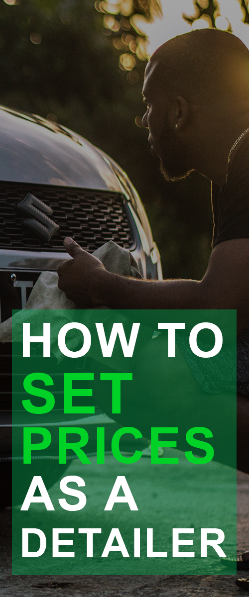 6 Steps to DIY Car Interior Cleaning and Sanitizing
