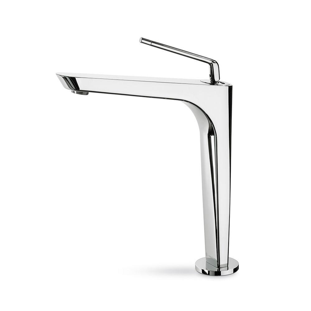 Newform - O\'Rama monoc. alto lavabo | Italia - Newform | Pinterest ...
