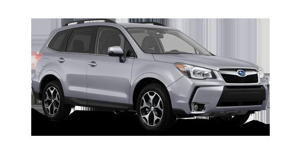 Subaru Motors Finance Login Impremedia Net