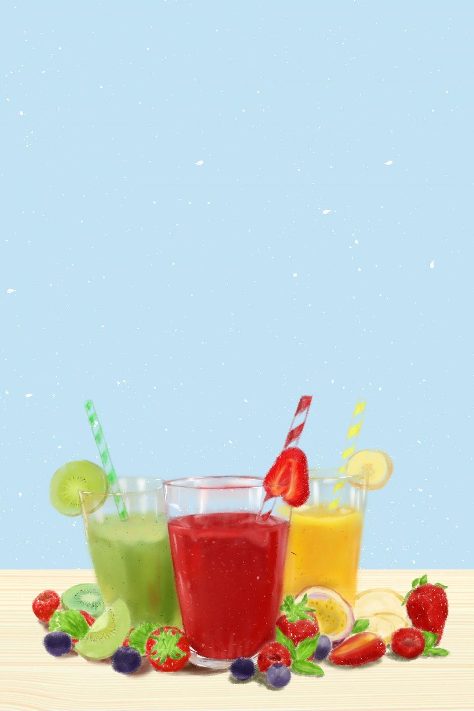 Game Jus Buah : Kedai, Minuman, Buahan, Sejuk, Minuman,