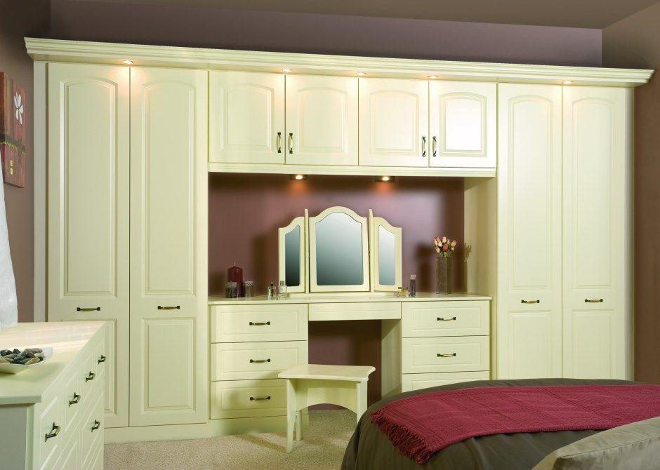 42++ Bedroom furniture croydon information