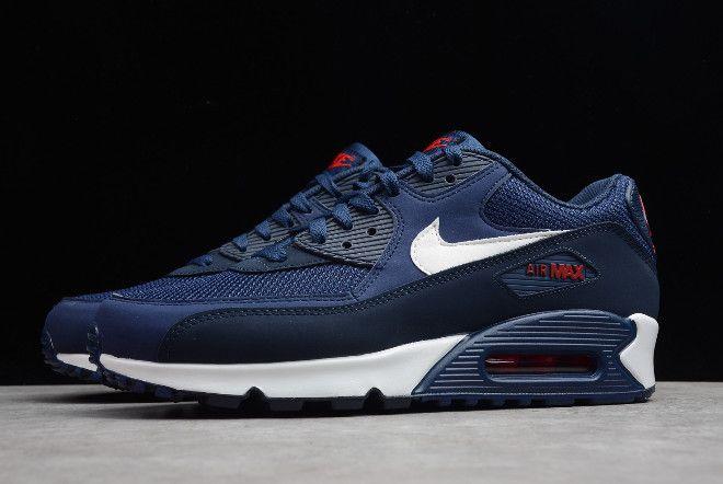 Buy Mens Nike Air Max 90 Essential