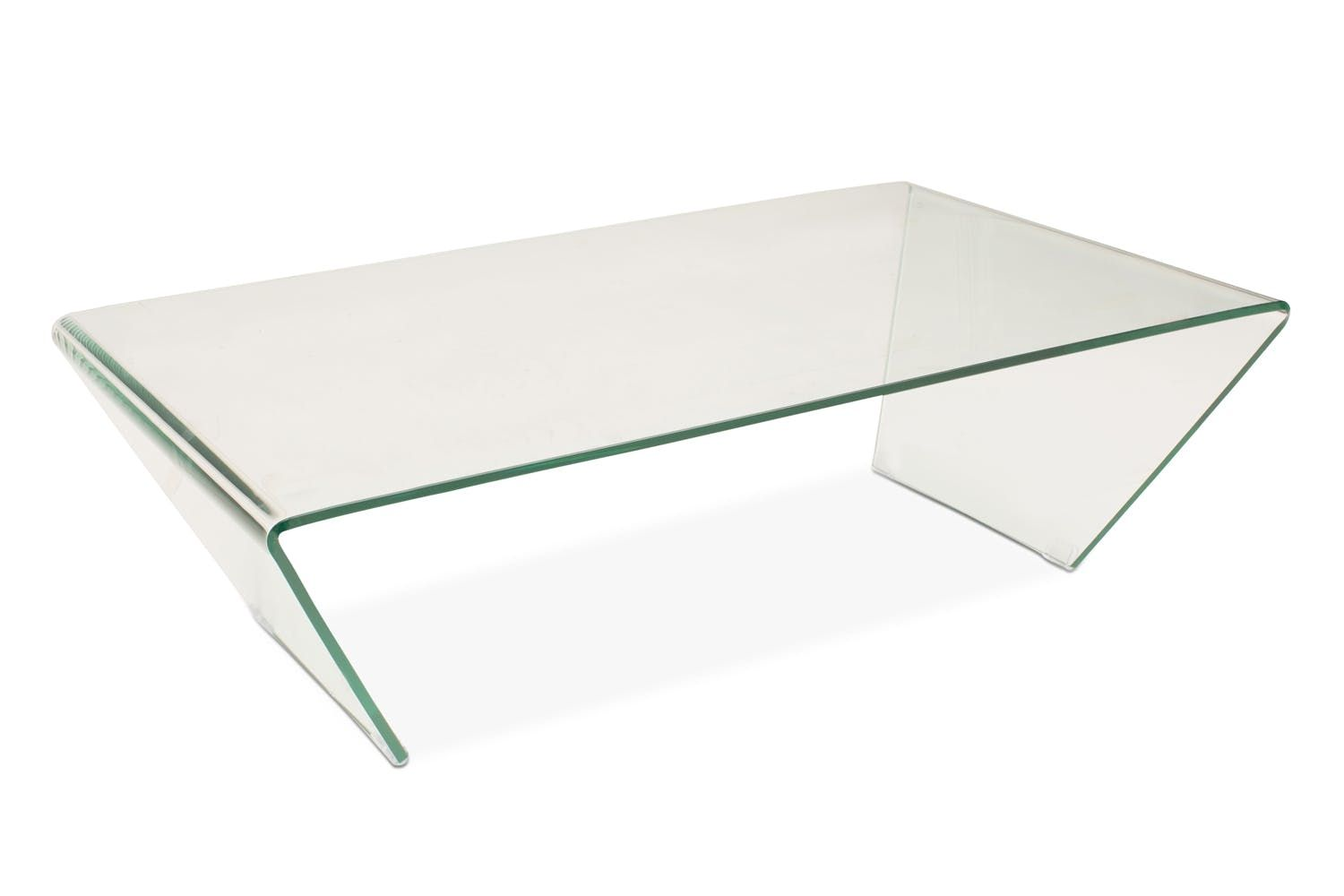 Space Coffee Table Shop At Harvey Norman Ireland Safety