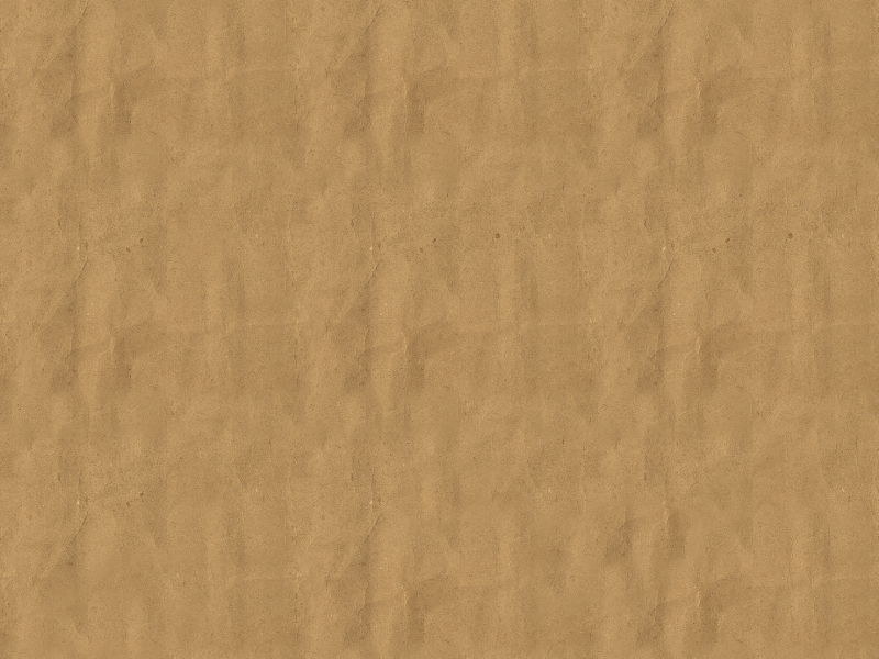 Old Rough Paper Seamless Texture For Photoshop Photoshop Paper Texture Seamless Textures Paper Texture