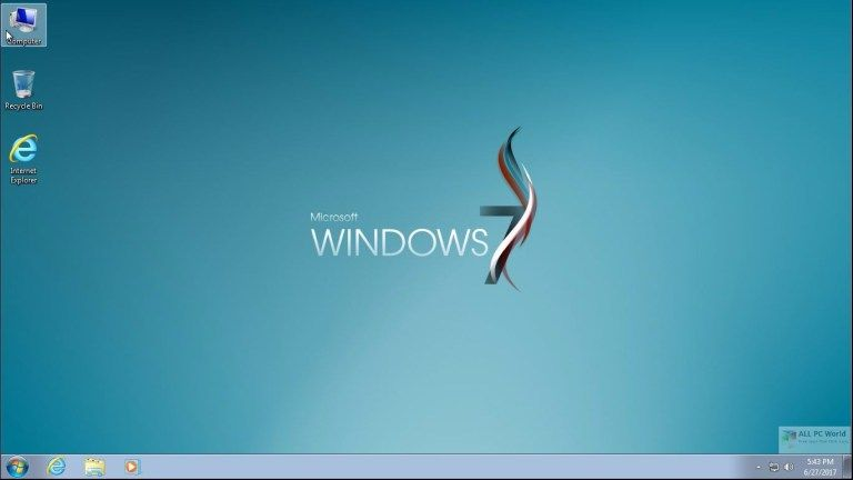 Windows 11 ISO 64 bits – Download Beta Concept From Microsoft - FileIntoPC    Windows system, Windows, Microsoft