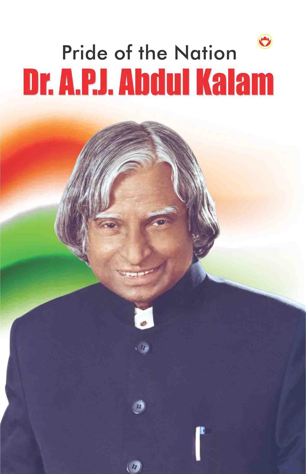 abdul kalam date of birth