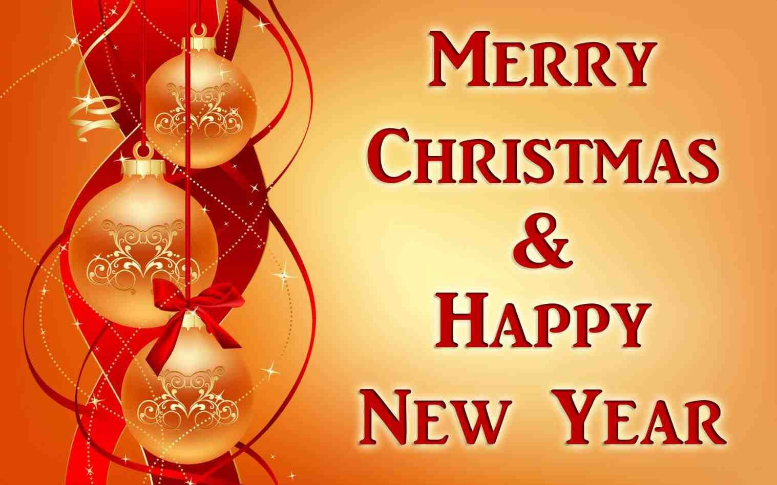 Merry Christmas And Happy New Year Wishes 2019 So Anyone In Search Of Merry Christ Merry Christmas Card Greetings Happy Merry Christmas Merry Christmas Wishes