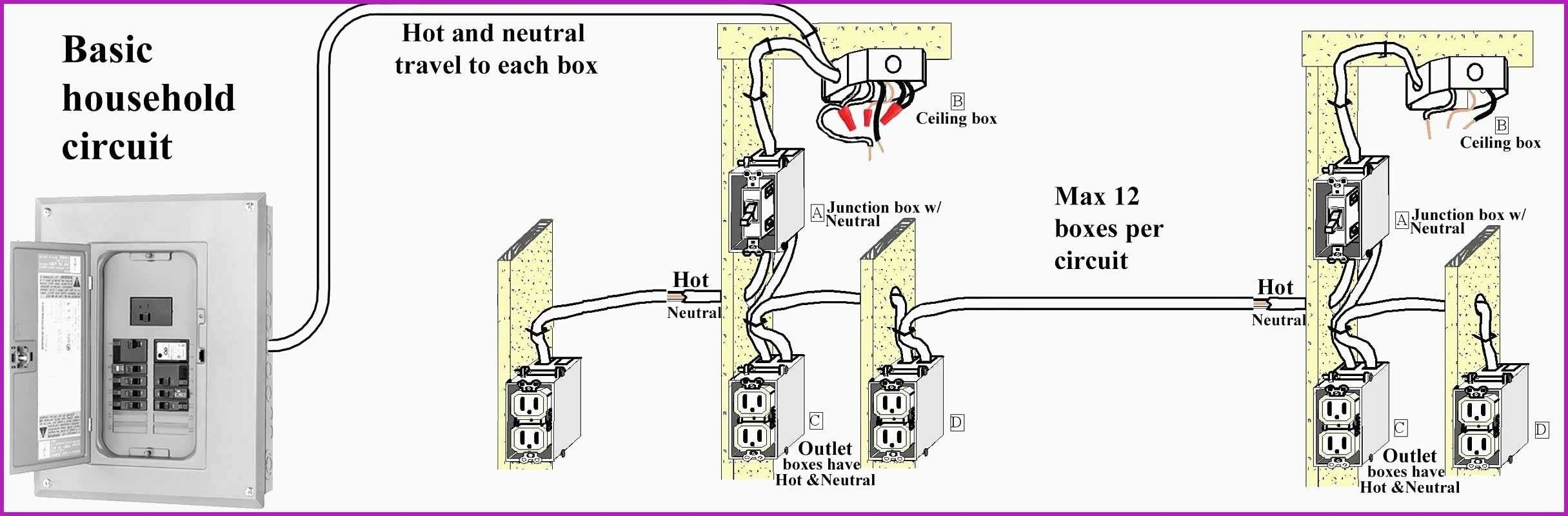 Unique House Wiring Diagram India Pdf diagram