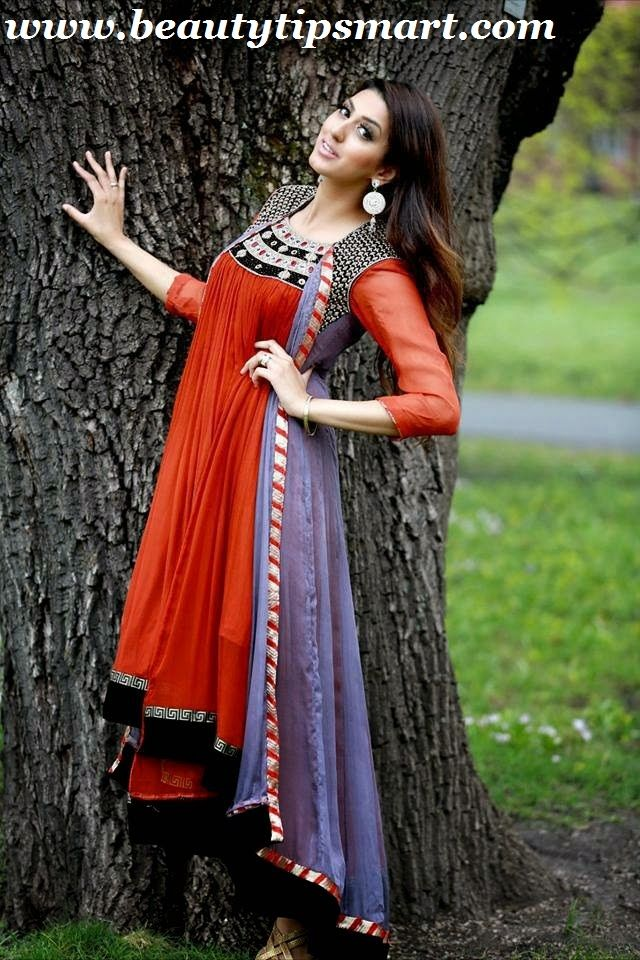 560f833c3 Latest Pakistani Tail Frocks Designs 2016 Pictures