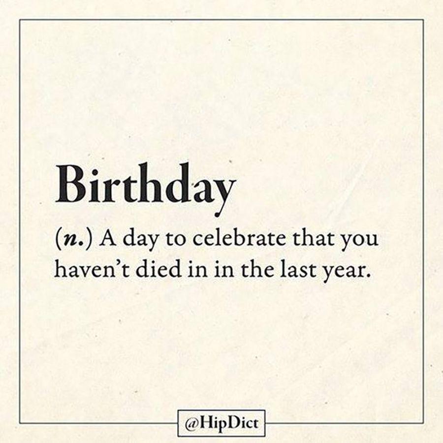 Lyqqurbjwqrcxkcxoalpmavuoqnfezevuuhnhjkeueccqwtwql In 2020 Happy Birthday Quotes Funny Birthday Quotes Funny Birthday Quotes For Me