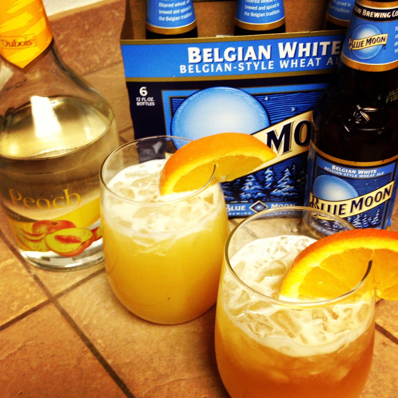 die besten 25 schnaps ideen auf pinterest alkohol schuss rezepte jello sch sse tequila und. Black Bedroom Furniture Sets. Home Design Ideas