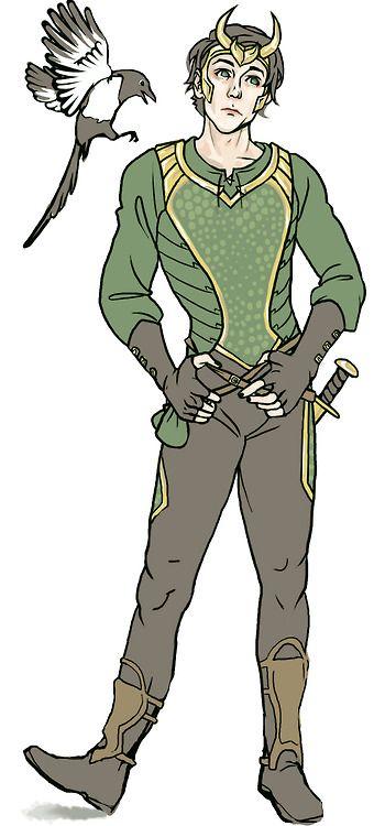 Loki Agent Of Asgard Google Search Loki Cosplay Loki Art Loki Fanart