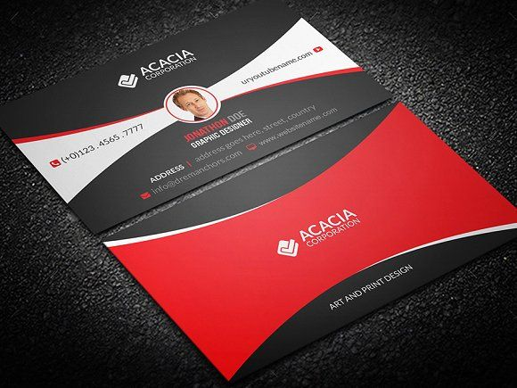 Personal business card business cards card templates and unique personal business card business cards design free business cards templates business cards free free printable business cards custom business cards unique wajeb Choice Image