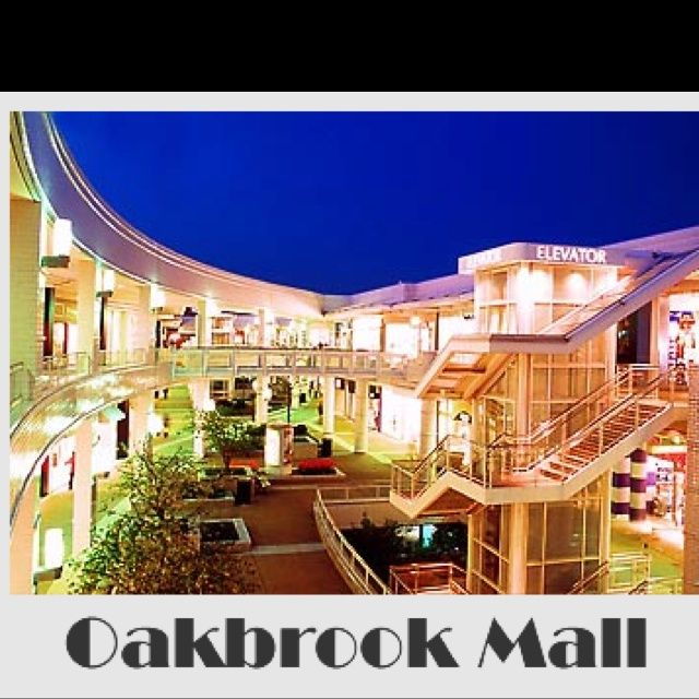 oakbrook center restaurants il. oakbrook center - super regional mall in chicago area, illinois, usa. restaurants il