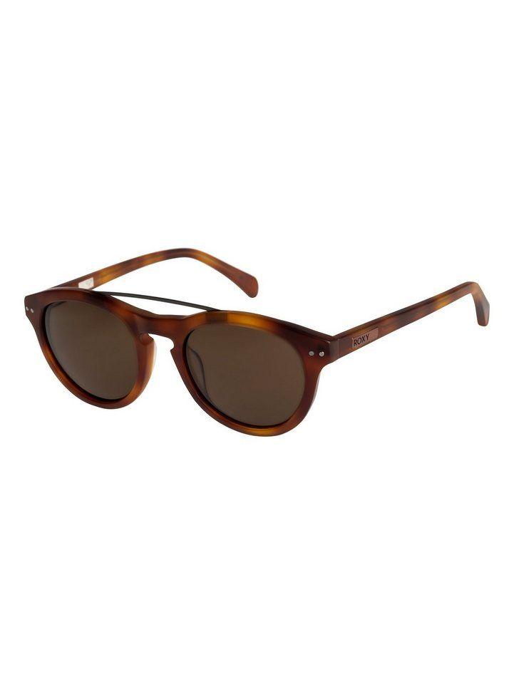 44fa4228e30 Roxy Sonnenbrille »Little Blondie«