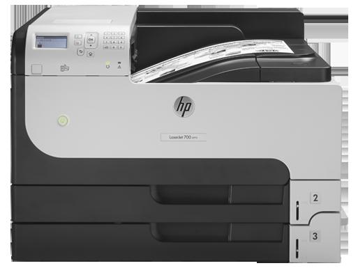 Hp Laserjet Enterprise 700 M712dn Printer Buy Hp Cartridges For Your Hp Laserjet Enterprise 700 M712dn From Hp Cartridge Shop Laser Printer Hp Printer Printer