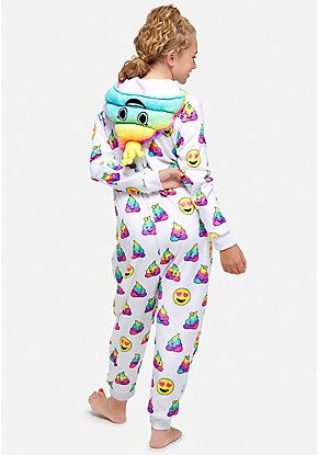 fd9dff6fed46 Tween Girls  Pajamas - PJ Sets