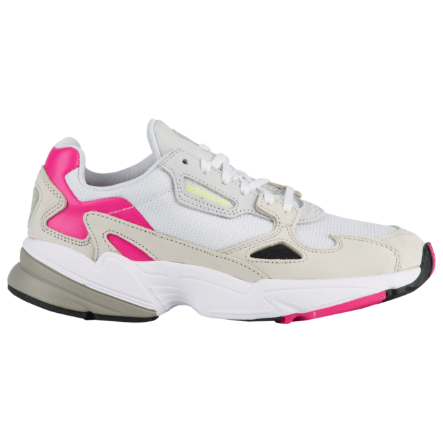 5eb2064d20d39d adidas Originals Falcon - Women s Foot Locker