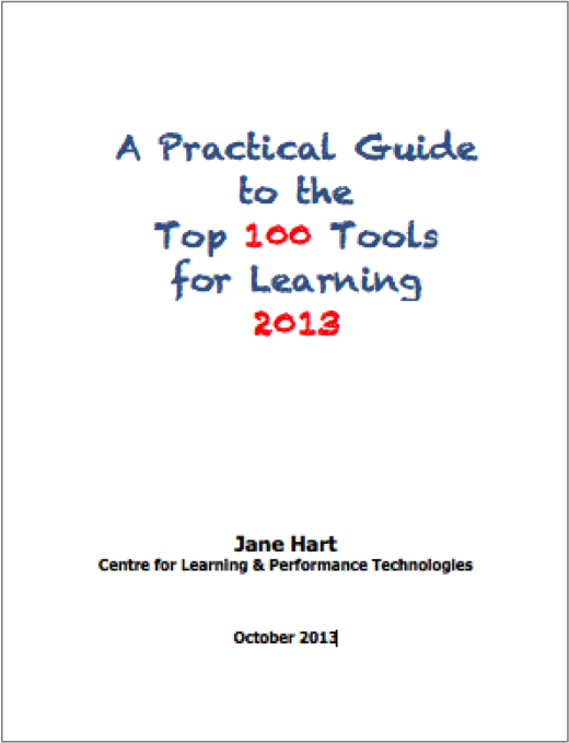 Today S Meet Share Thoughts In 140 Characters 85 Todays Meet Top 100 Tools For Learning Learning Technology Workplace Learning Learning Theory