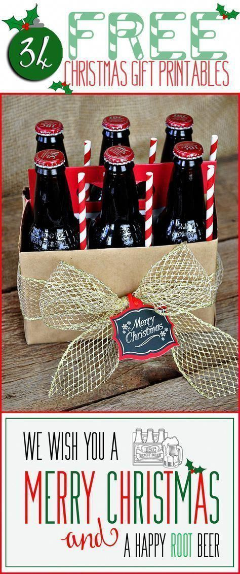 Super holiday gifts for teachers families ideas Super holiday gifts for teachers families ideas   cheap holiday food gifts #thanksgivinggiftsforteachers #thanksgivinggiftsforteachers Super holiday gifts for teachers families ideas Super holiday gifts for teachers families ideas   cheap holiday food gifts #thanksgivinggiftsforteachers #thanksgivinggiftsforteachers Super holiday gifts for teachers families ideas Super holiday gifts for teachers families ideas   cheap holiday food gifts #thanksgivi