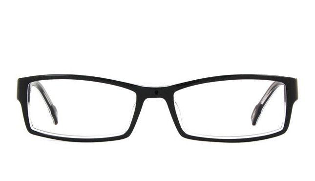 Smith Optics Intersection | Specks/Shades | Pinterest | Smith optics ...