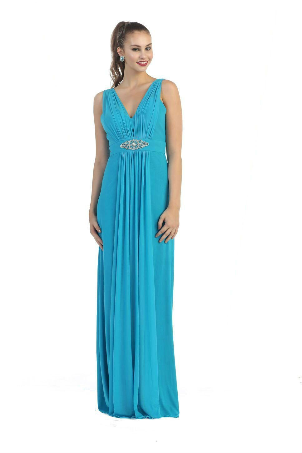Outstanding Evening Gowns For Wedding Guests Crest - All Wedding ...