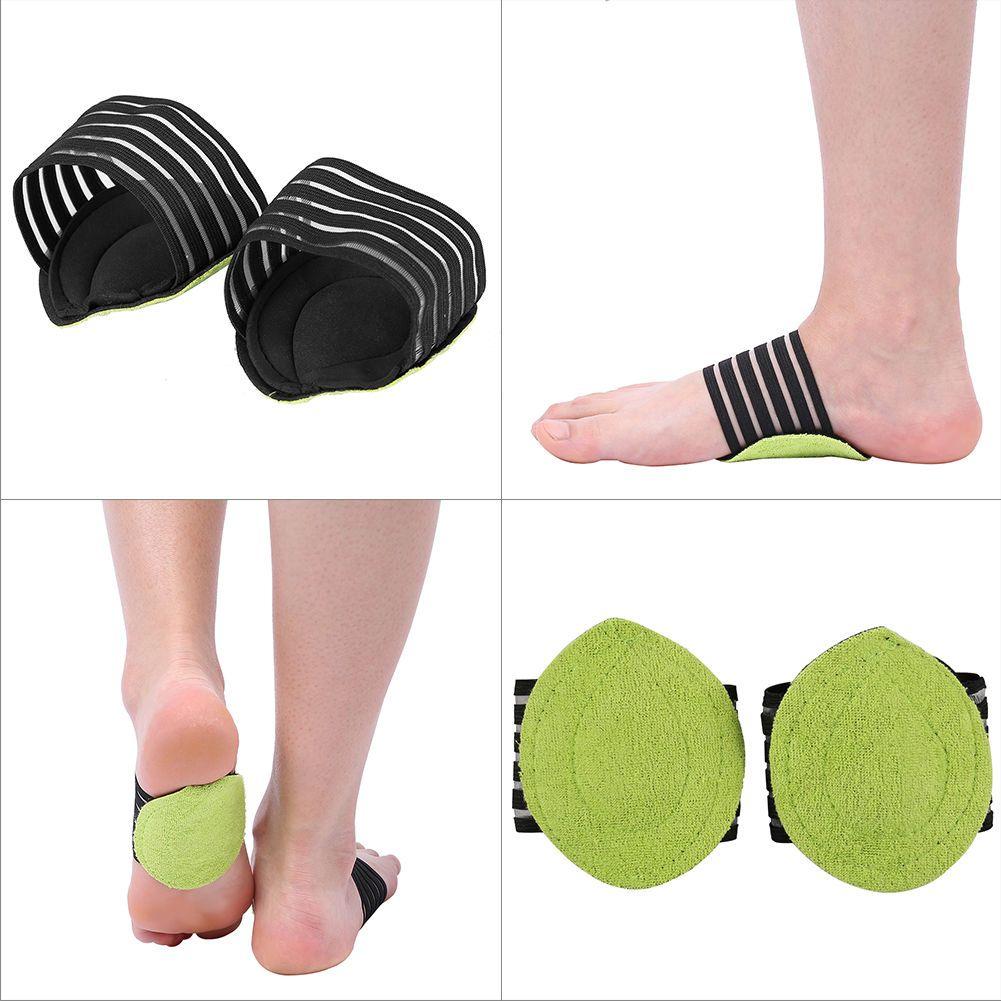 0a732db5b5 $1.28 - 2X Foot Gel Forefoot Metatarsal Pain Relief Insoles Cushion Ball Of Foot  Pad Es #ebay #Fashion