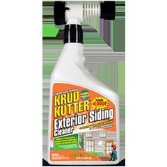 Exterior Siding Cleaner Exterior Siding Cleaning Mold Siding