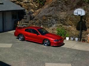 chin spoiler for 98 cobra - - Yahoo Image Search Results