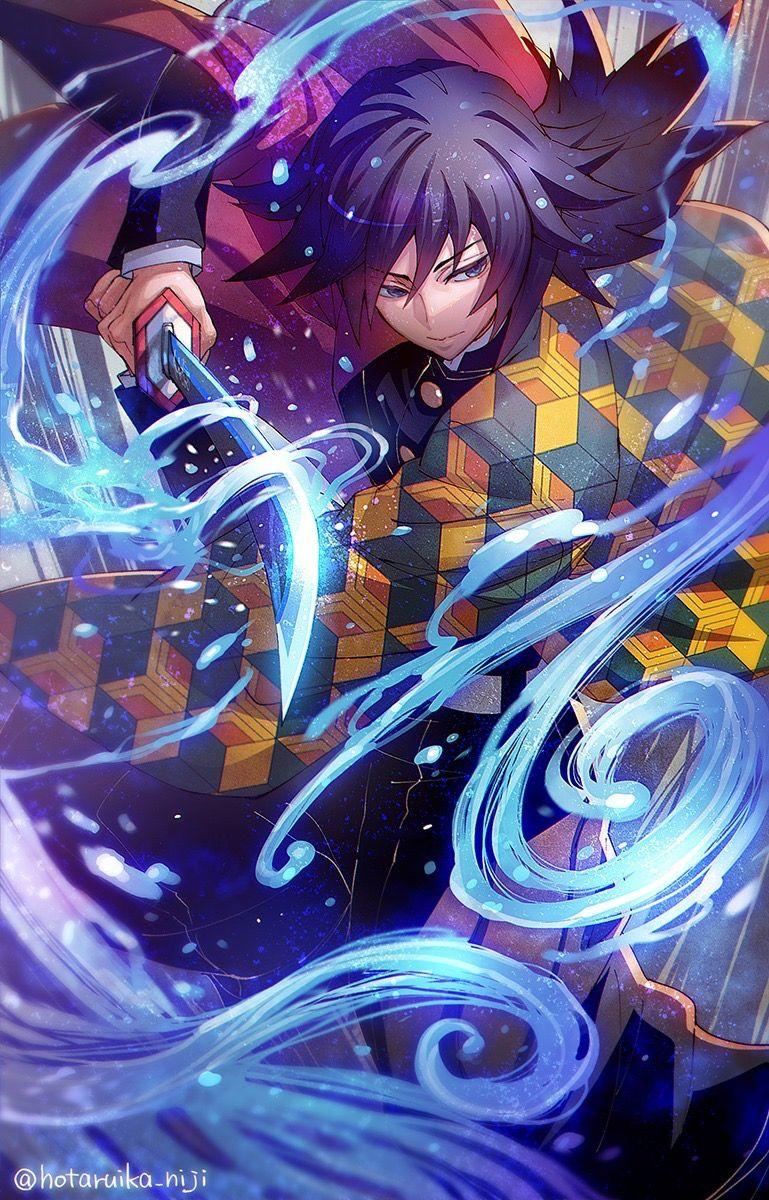Anime おしゃれまとめの人気アイデア Pinterest Wilbert 1220